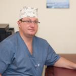информация о хирурге